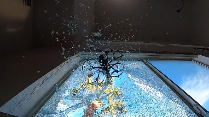 brinc-drone