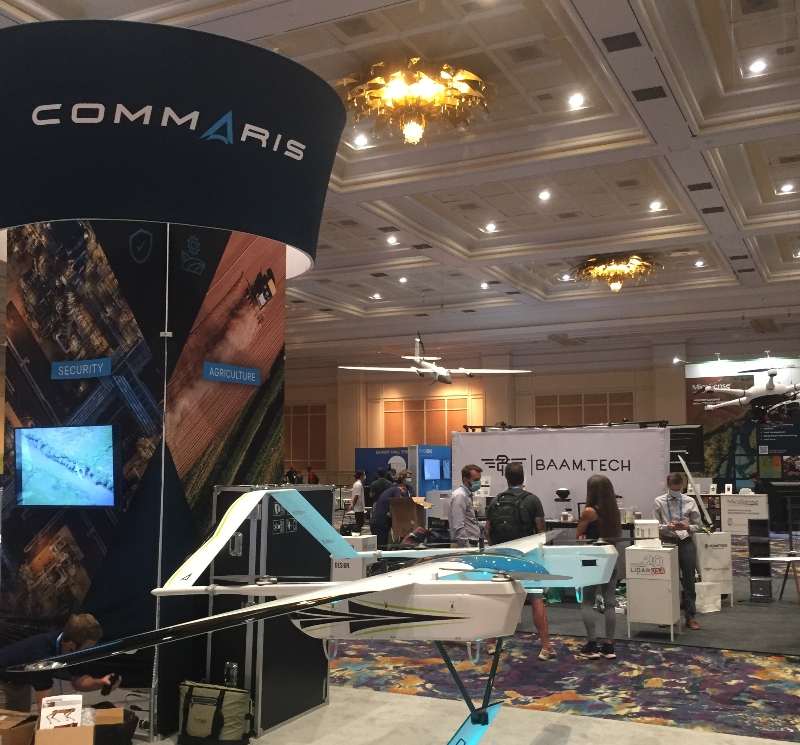 commaris-big-drone