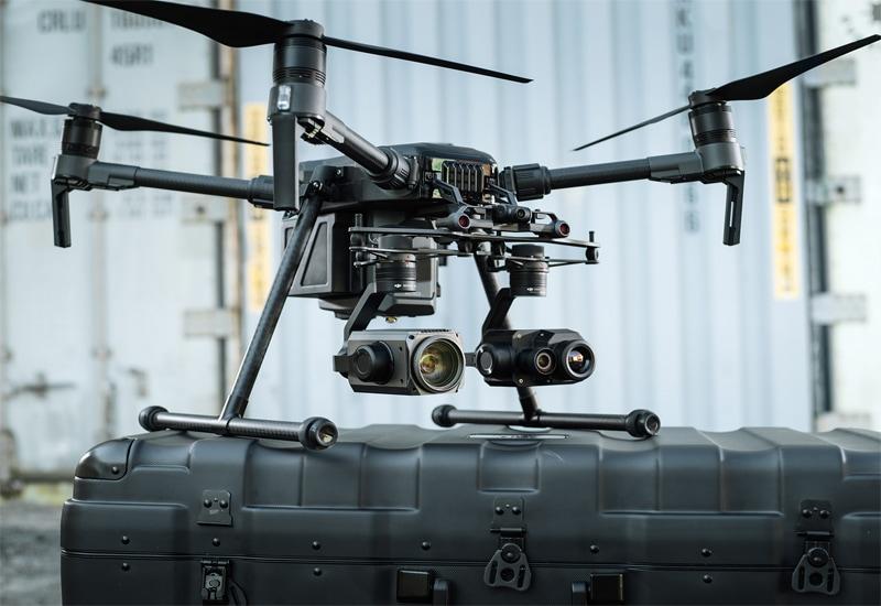 dji-commercial-drones