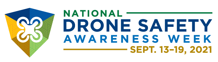faa-drone-safety-week