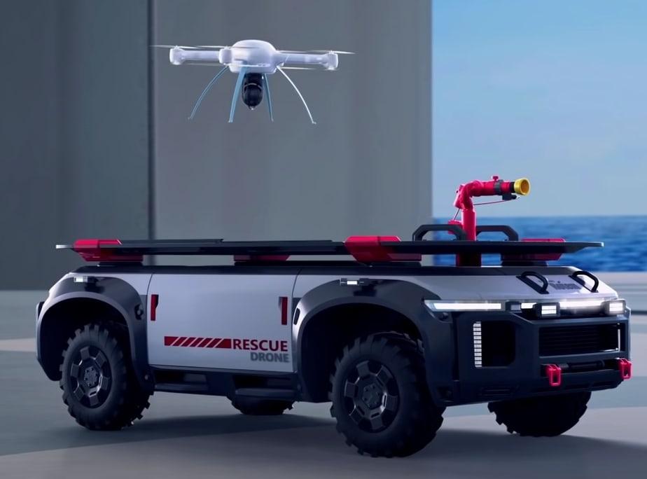 hyundai-rescue-drone-1
