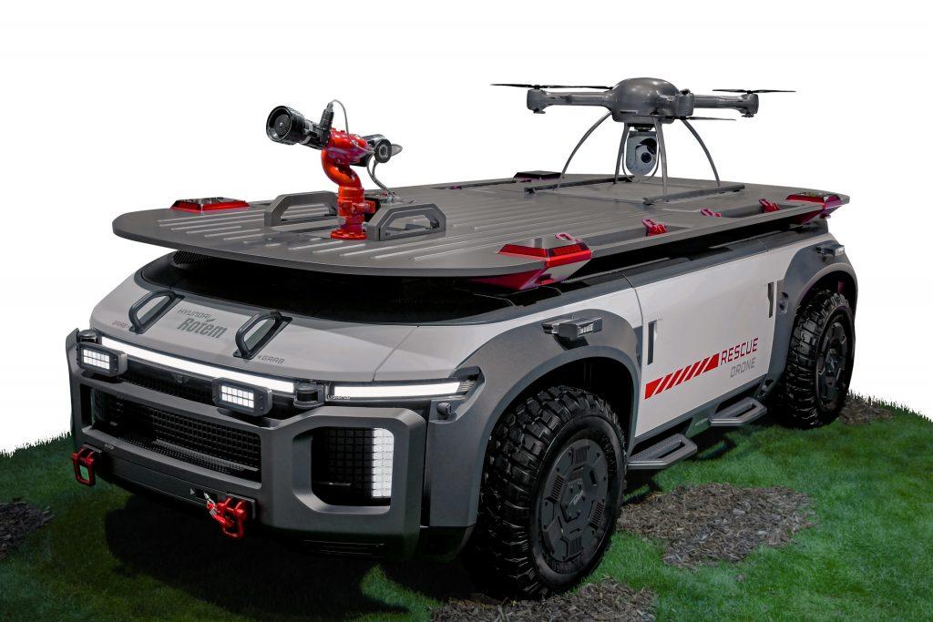 hyundai-rescue-drone