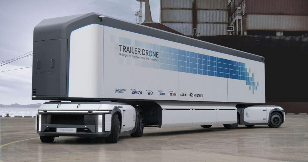 hyundai-trailer-drone