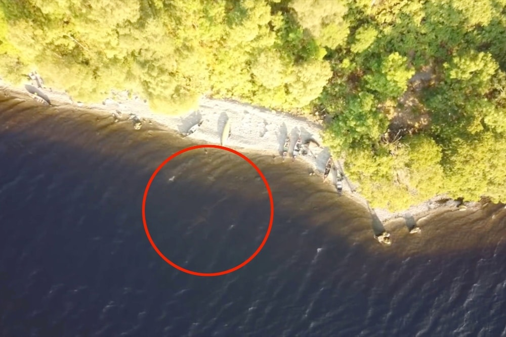 lochness-monster-drone-footage