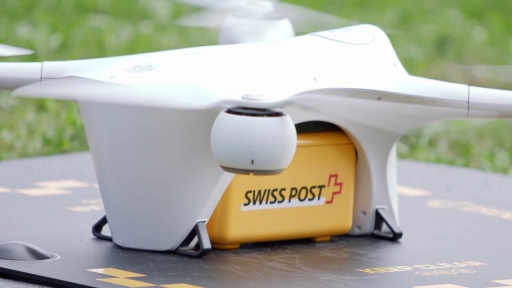 matternet-swiss-post