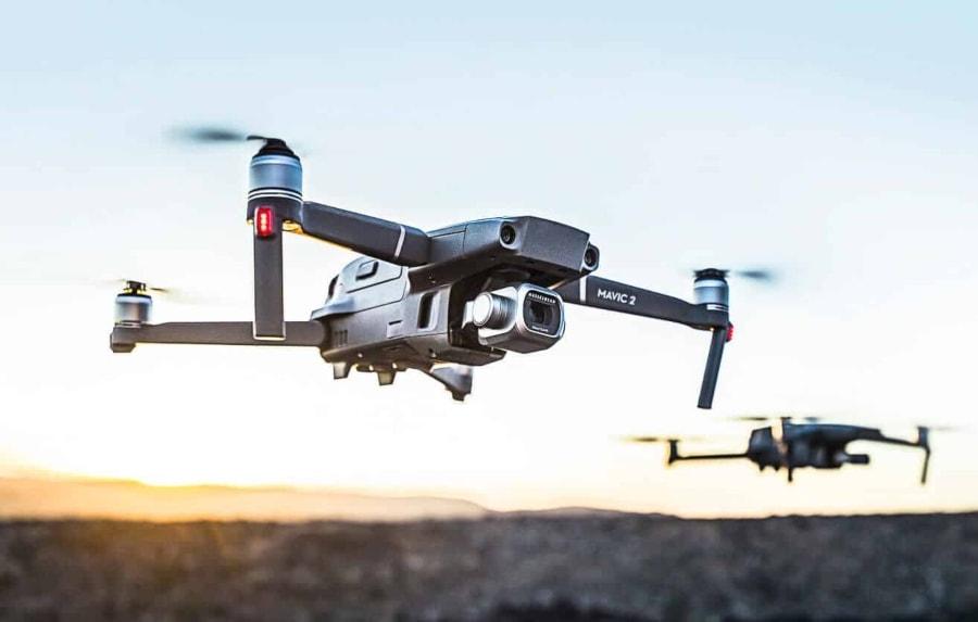 mavic-2-pro-consumer-drone