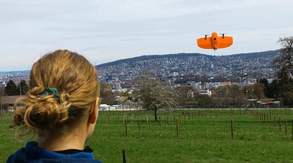switzerland-wingtra-remote-id