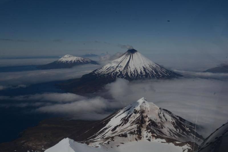 usgs-blackswift-volcanoes