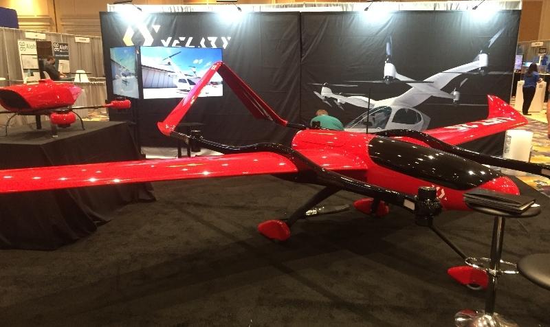 velary-big-drone