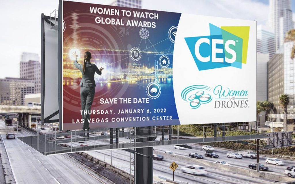 women-and-drones-ces