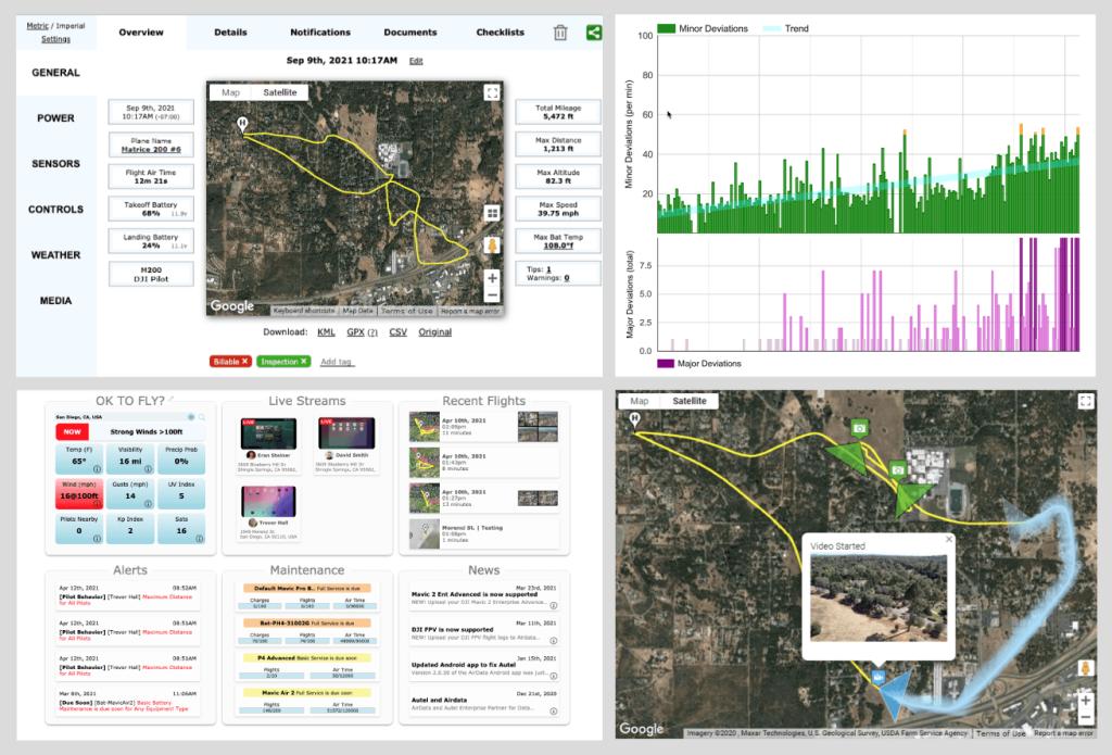 airdata_platform_collage